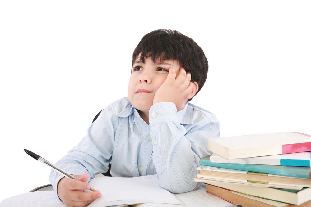 เด็กสมาธิสั้น ต้องดูแลอย่างไร