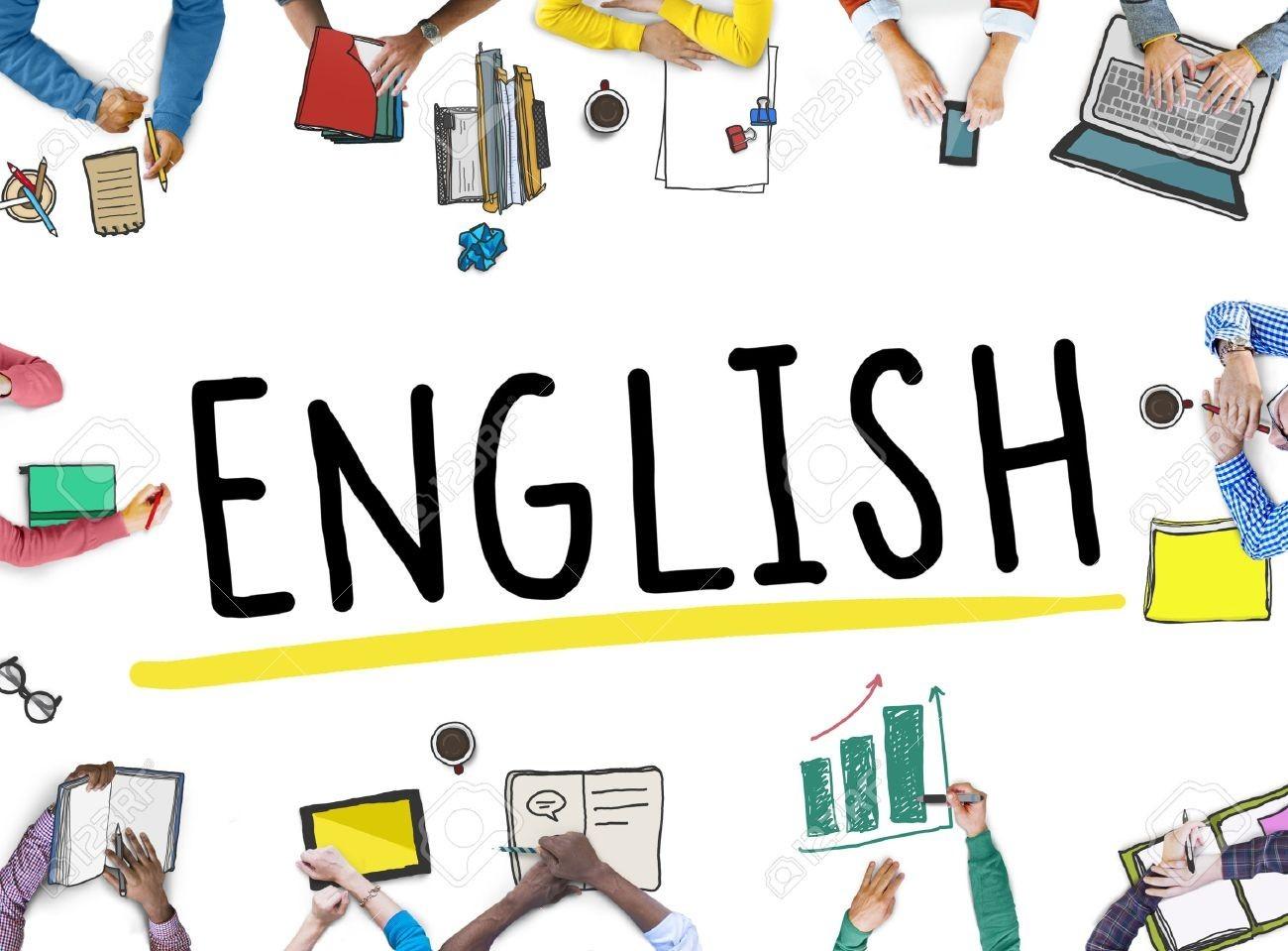 เรียนเสริมภาษาอังกฤษ อย่างไรให้ลูกเป็นเร็ว