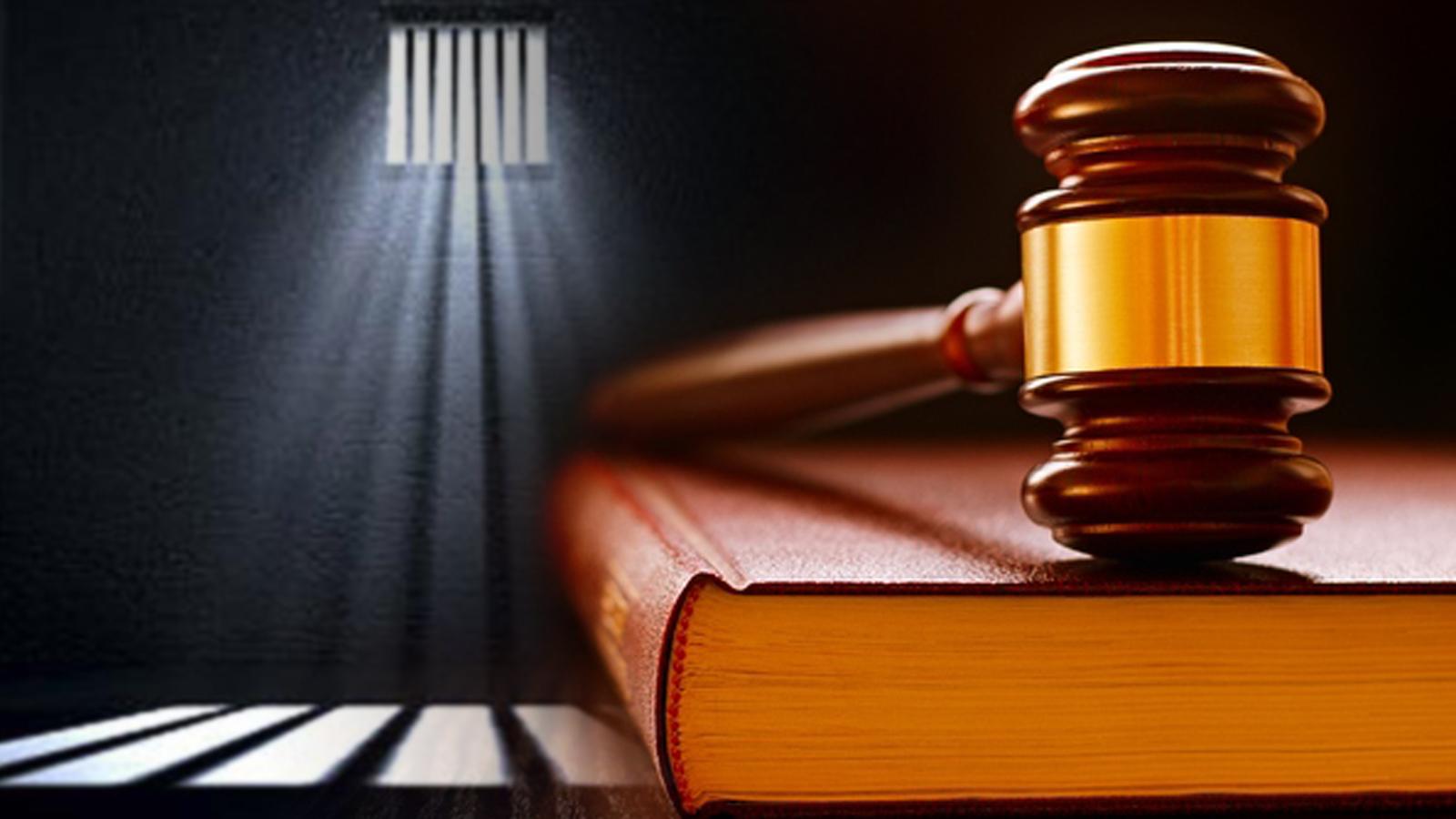 โทษของกฎหมาย ระหว่าง โทษปรับทางอาญา VS โทษปรับทางปกครอง