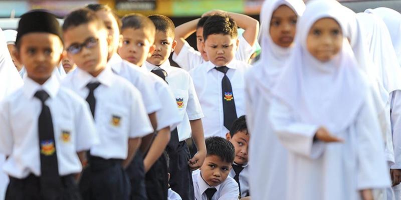 ระบบการศึกษาของมาเลเซีย เป็นอย่างไร มีความน่าสนใจ อย่างไรบ้าง
