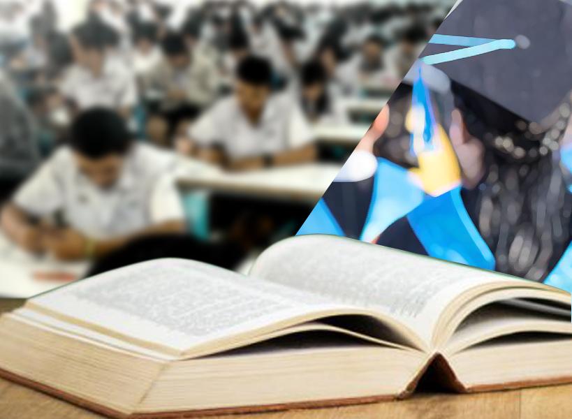 การศึกษาไม่ตอบโจทย์แรงงานไทย ทำให้เกิดปัญหาการว่างงานสูงขึ้น