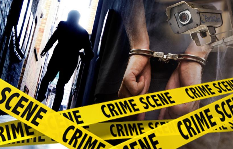 การรัฐประหาร นำมาซึ่งอาชญากรรมสูงขึ้น