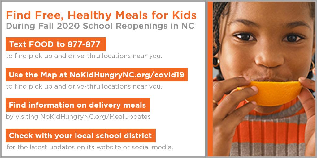 เปิดให้ลงทะเบียน รับประทาน อาหารกลางวันฟรี กับเด็กนักเรียนใน UK
