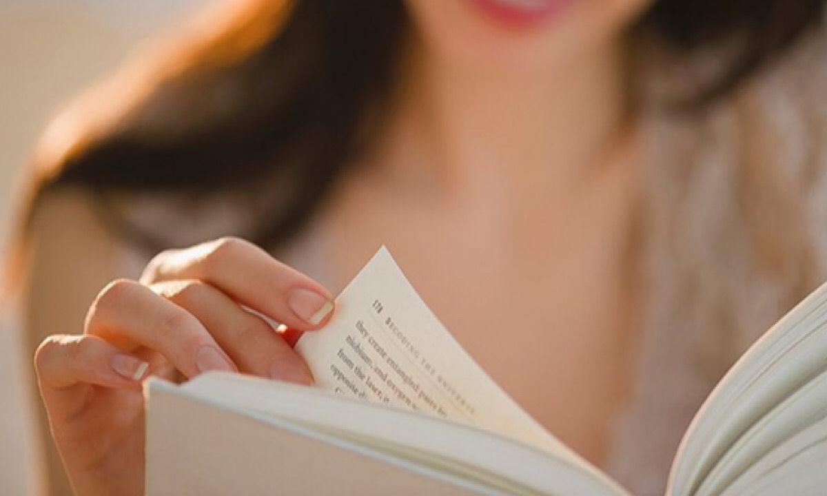 เตรียมตัวสอบ อย่างไรถึงจะทำให้ได้คะแนน หรือผลการสอบดี