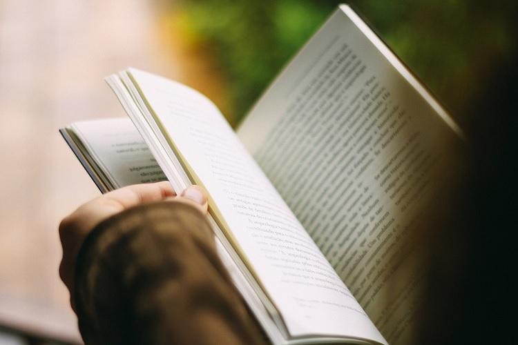 เคล็ดลับ อ่านหนังสือ ให้เข้าสมอง โดย ไม่อ่านเนื้อหาติดต่อกันเป็นระยะเวลานาน