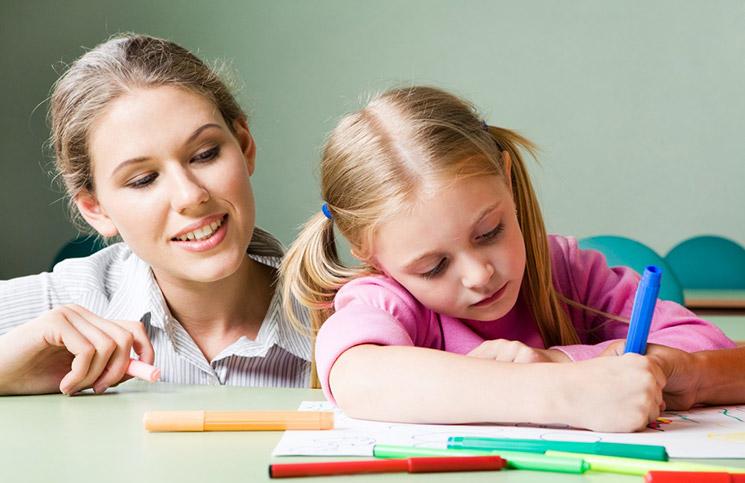 Homeschool คือการเรียนที่บ้าน