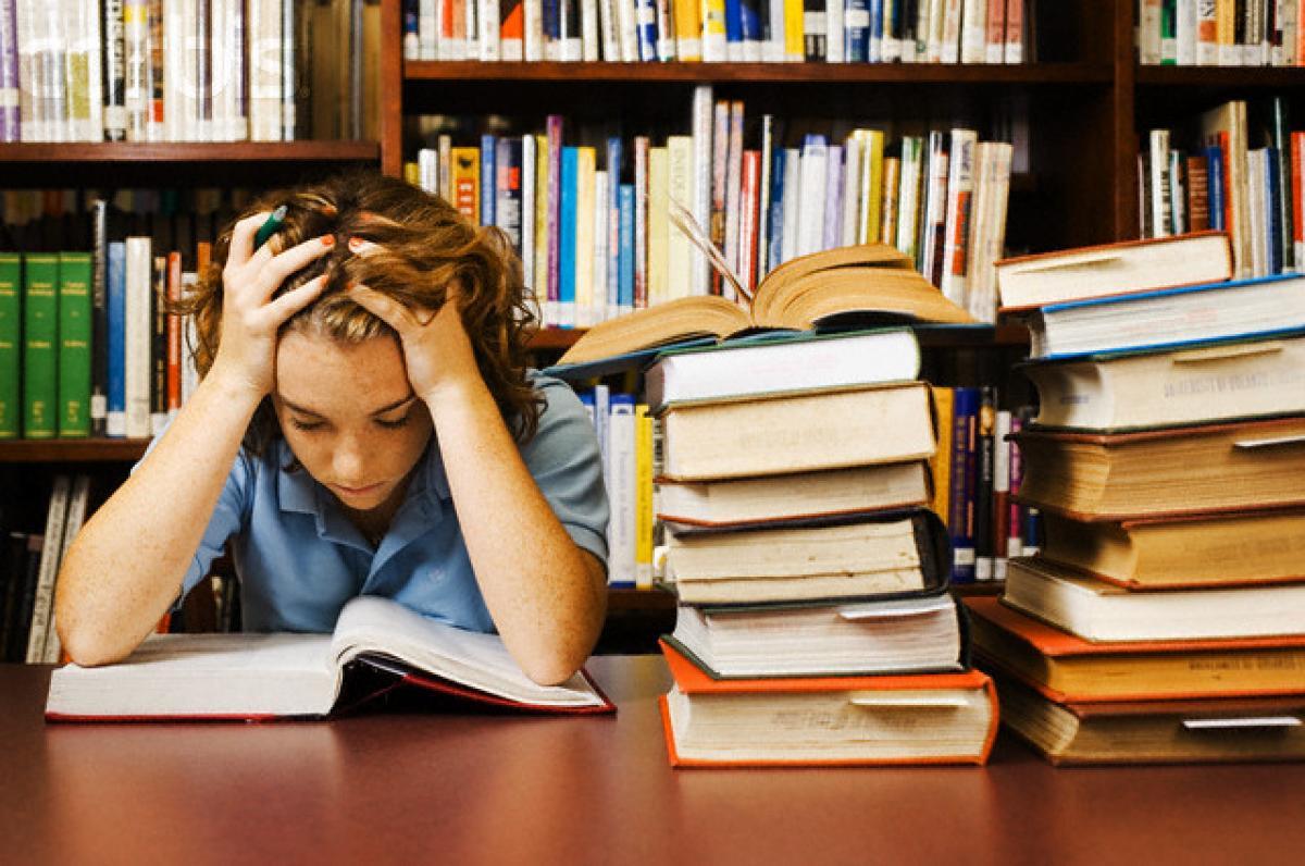 เทคนิคในเชิงจิตวิทยา เพื่อแก้ปัญหาคน ขี้เกียจอ่านหนังสือ