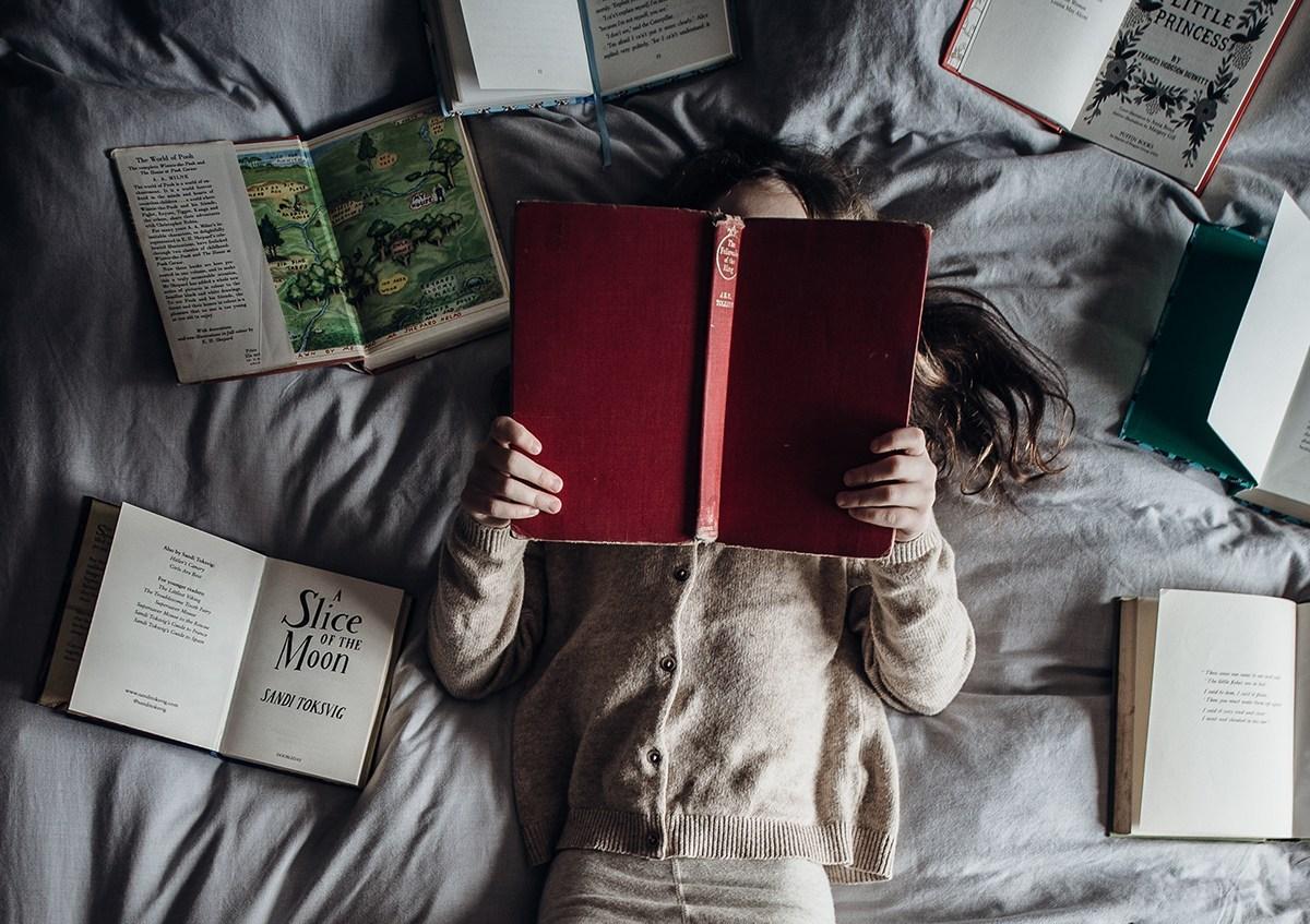 3 สาเหตุหลัก ที่ทำให้ อ่านหนังสือไม่รู้เรื่อง เกิดจากอะไร ที่นี้มีคำตอบ
