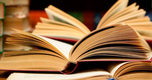 พฤติกรรม ขี้เกียจอ่านหนังสือ แก้ง่ายๆ ด้วยวิธีเหล่านี้