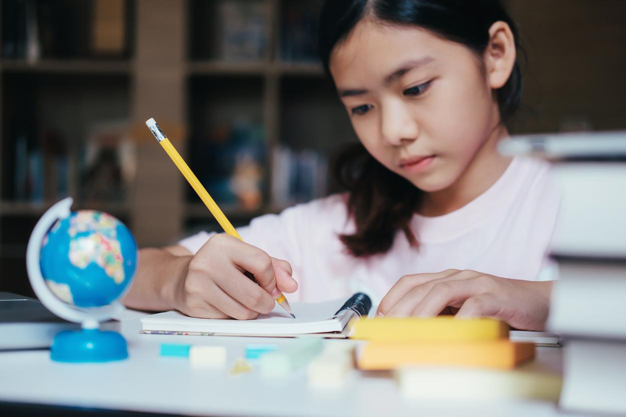 การเรียนแบบ Homeschool เป็นการศึกษา การเรียนแบบไหน ?