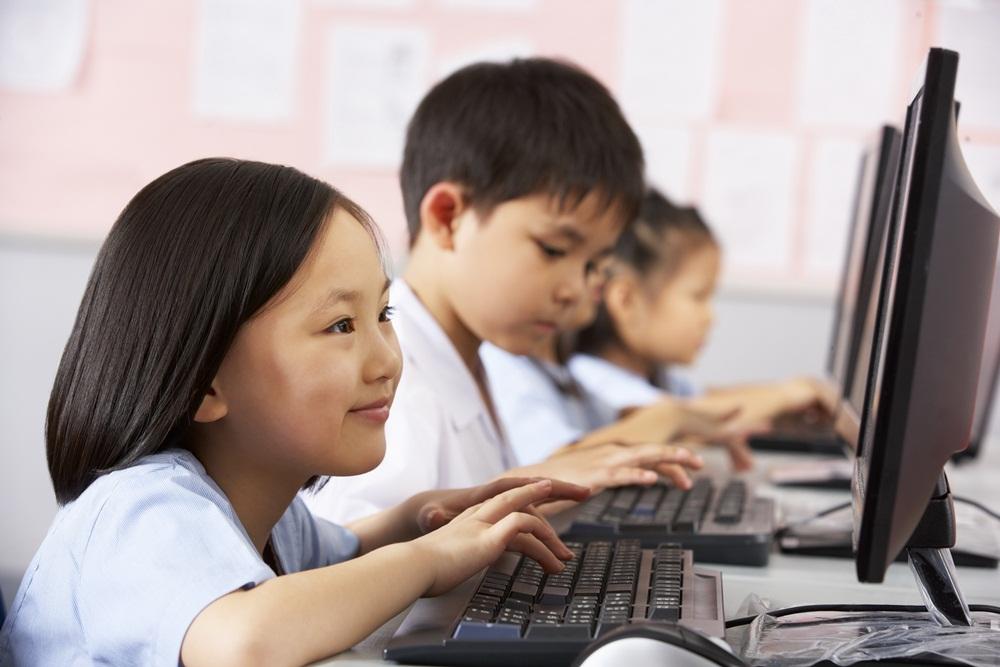 การปรับตัวครั้งใหญ่ กับ โรงเรียนในเขตนวัตกรรม นักเรียนควรทำอย่างไร