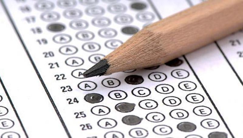 แนะนำ วิธีการตัดปัญหาแก้ ข้อสอบ จากที่ถูกอยู่แล้วเป็นผิด