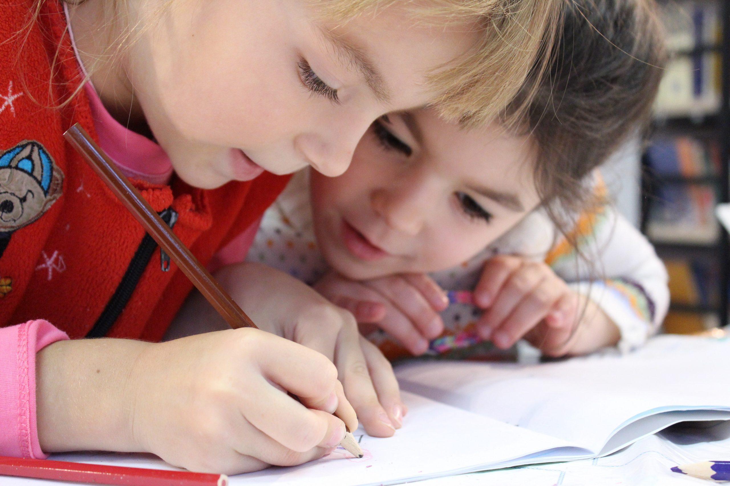 5 ทักษะ ที่จำเป็นต้องรู้! เพื่อช่วย สร้างการเรียนรู้ ได้อย่างรวดเร็ว