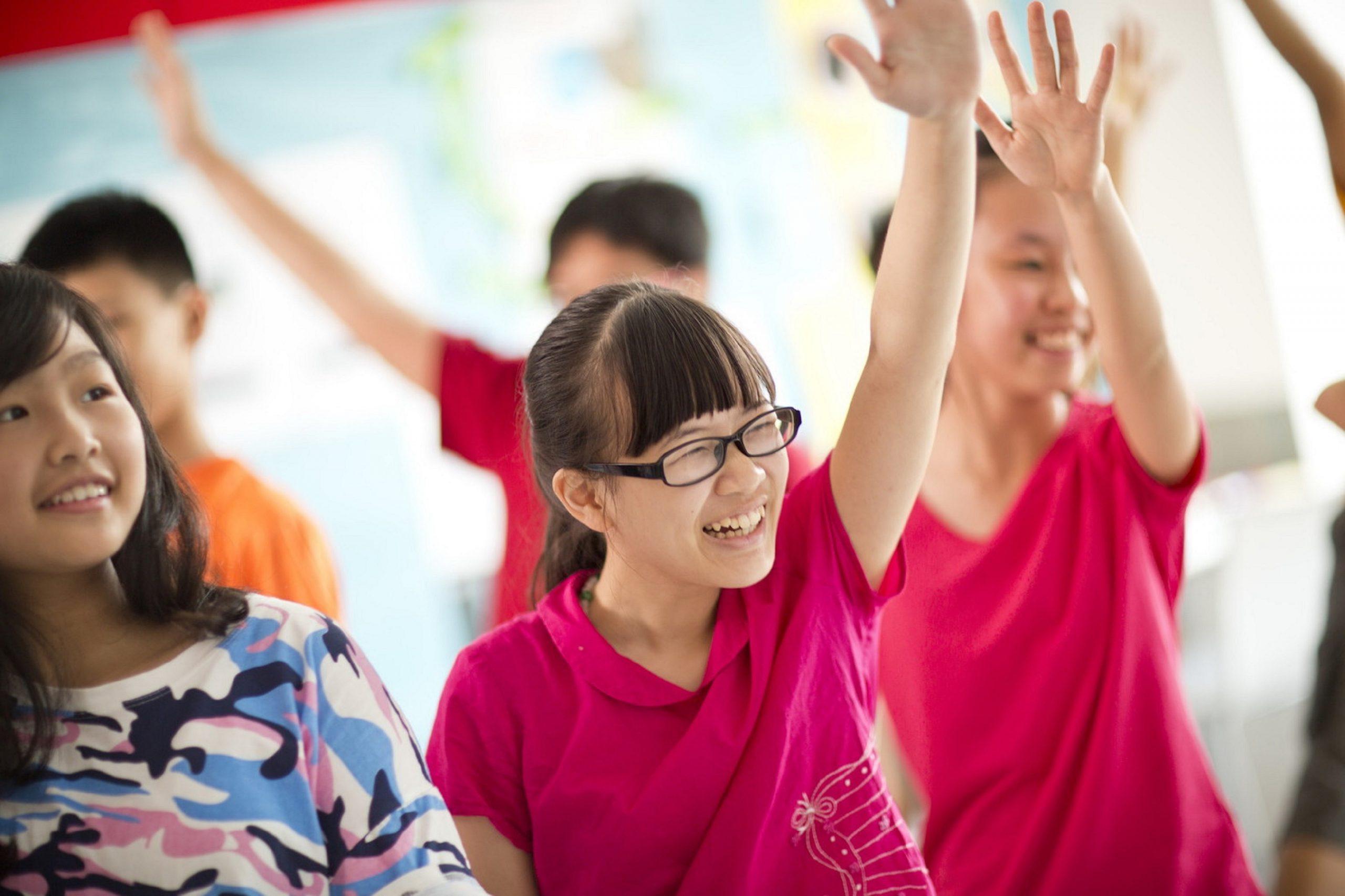 5 เทคนิคทำอย่างไร? ถึงจะทำให้ เด็กมีความกล้า และมั่นใจในตนเอง
