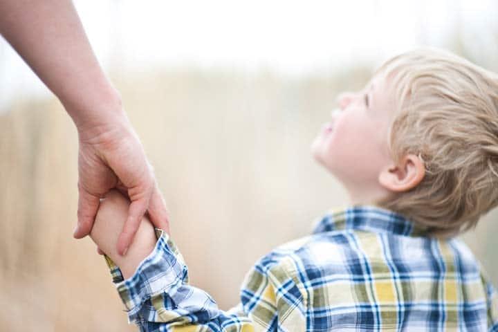 จากเทคนิคที่สามารถทำให้ เด็กมีความกล้า และมั่นใจในตนเอง จะได้เป็นพื้นฐานในการใช้ชีวิตที่ดีในอนาคต