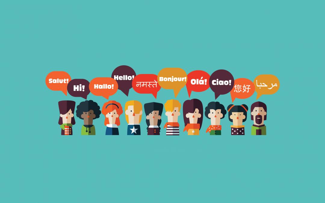 5 ข้อต้องพิจารณา ก่อนเลือก เรียนภาษาที่ 3 เพื่อประโยชน์ กับตัวเองในระยะยาว