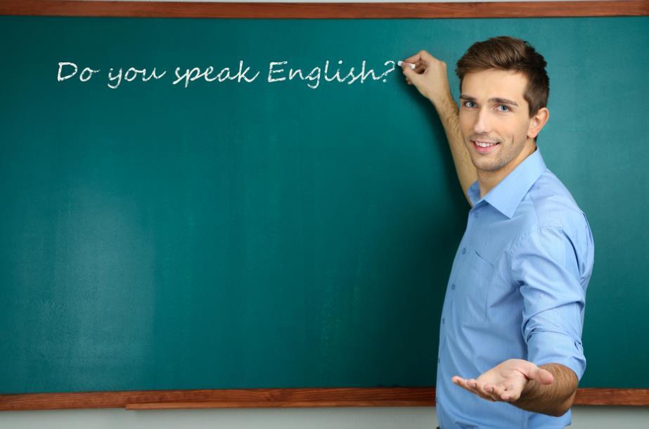 พาทุกคน มาเรียนรู้ วิชาภาษาอังกฤษ แบบสบายๆ เพื่อพัฒนาตัวเอง กันเถอะ!!