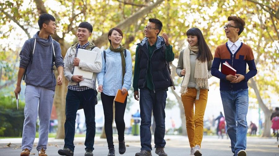 แนะนำ 5 ประเทศที่น่าไปเรียนต่อ ในต่างแดน