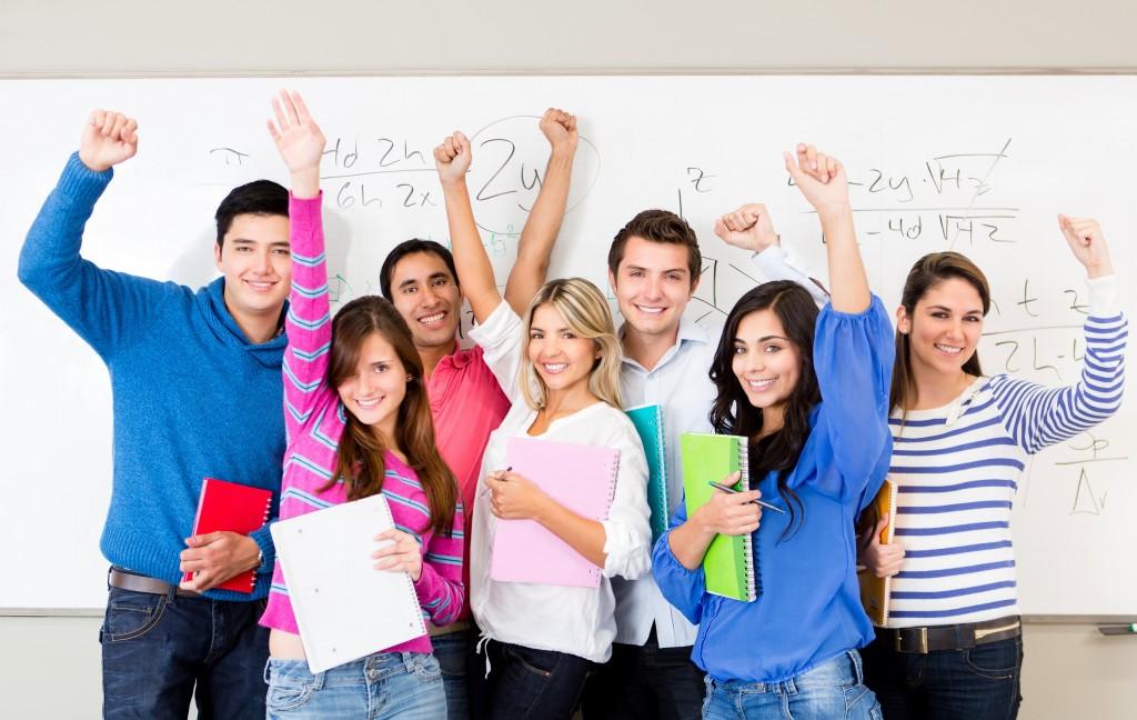 3 ข้อควรระวัง! กับการ เรียนต่อต่างประเทศ ที่ทุกคนต้องรู้