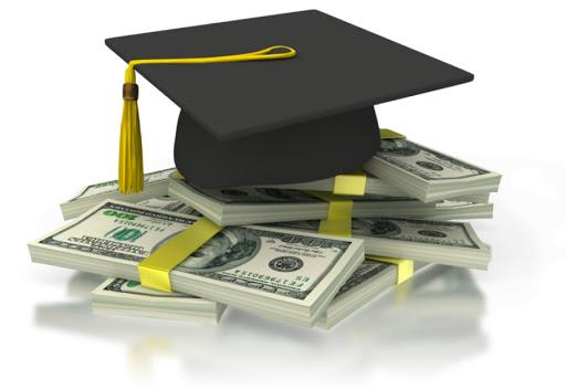 เรียนต่อต่างประเทศ ต้องใช้เงินทุน