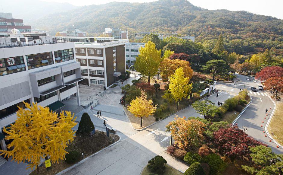 รู้จัก มหาวิทยาลัยชื่อดังในเกาหลีใต้ ประเทศที่มี ระบบการศึกษาดีที่สุดในโลก