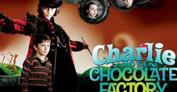 ชาร์ลี กับ โรงงานช็อกโกแลต วรรณกรรมเยาวชนเรื่องนี้ให้ข้อคิดดี ๆ มากมาย