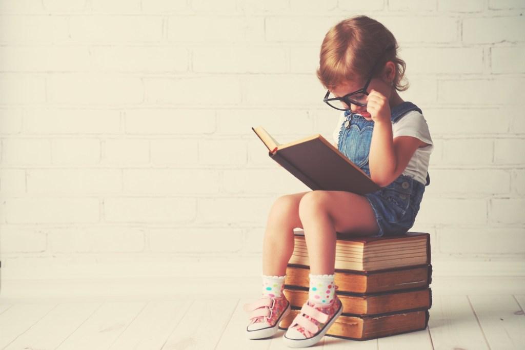 เคล็ดลับฝึกทักษะการอ่าน ให้อ่านได้เร็ว อ่านดีมีประสิทธิภาพสูง ใช้ช่วงสอบ ตอบได้ทุกคำถาม