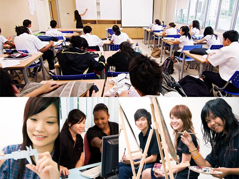 5 จุดเด่น ระบบการศึกษาสิงคโปร์ ที่มีดีระดับโลก แม้แต่เด็กไทยก็อยากไปเรียนต่อ