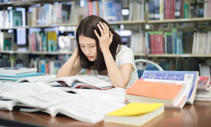 ทักษะการอ่าน ระดับพื้นฐาน คนที่อ่านออก