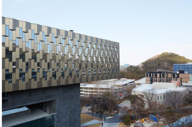 สมัครเรียนต่อมหาวิทยาลัยเกาหลีใต้ เราจะต้องทำอย่างไรบ้าง ?
