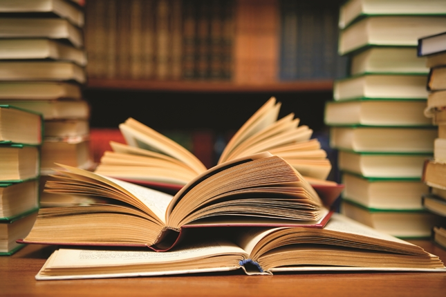 ทักษะการอ่าน ระดับดีเยี่ยม  คนที่อ่านแล้วรู้จักนำมามาใช้ประโยชน์ได้