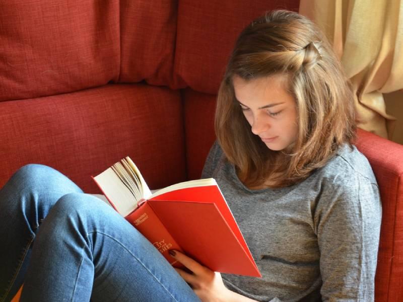 เทคนิคการอ่านหนังสือ ให้เข้าใจง่าย จำได้ไม่ลืม และรู้จักประยุกต์ใช้ ได้อย่างมีประสิทธิภาพ