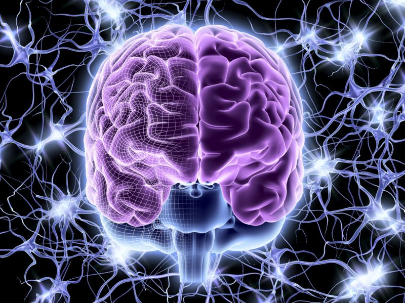 ภาวะสมองล้า ในเด็กวัยเรียน