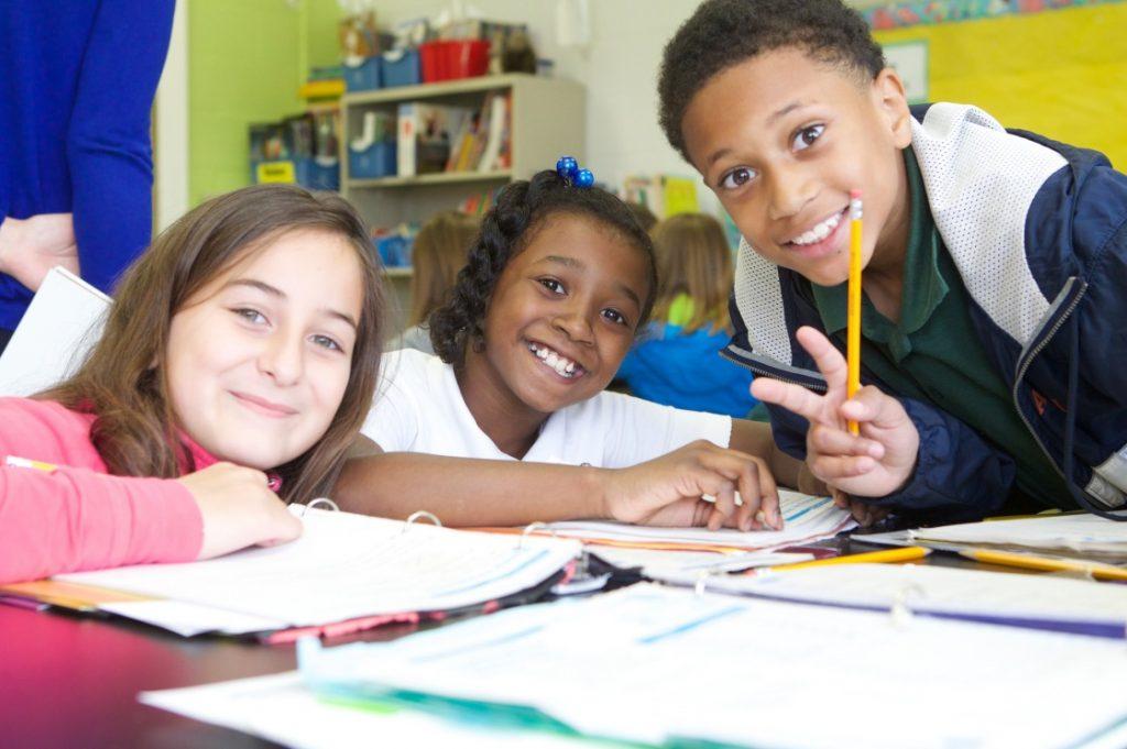 ห้องเรียนกลับด้าน  ครูผู้สอนต้องเต็มที่และใส่ใจมากขึ้น
