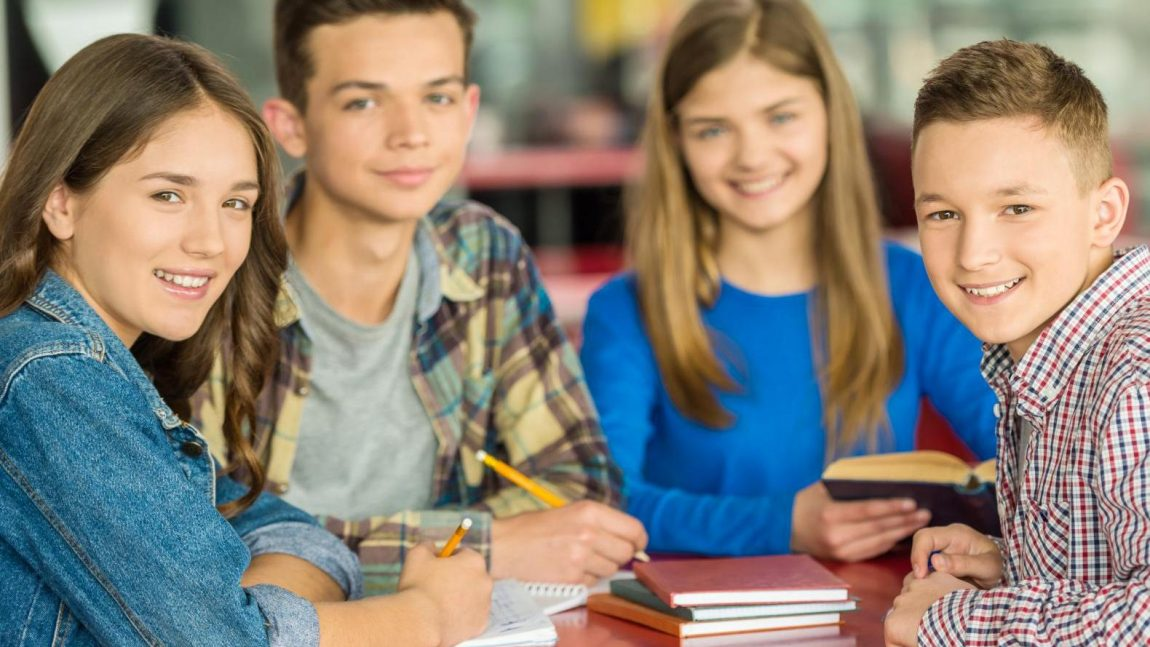 ท่าบริหารสมอง สำหรับนักเรียน นักศึกษา