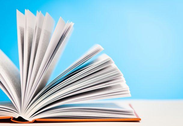 การอ่านจับใจความ สิ่งสำคัญของการหนังสือ
