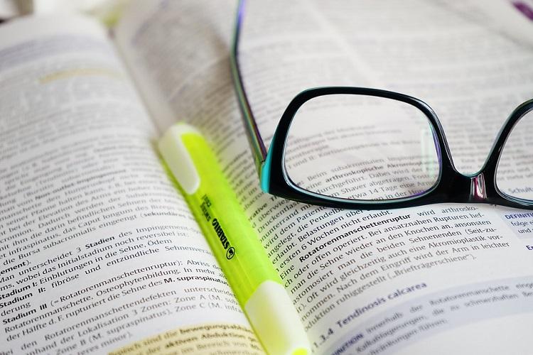 อ่านหนังสือจนจบบทแล้วแต่ ทำโจทย์ไม่ได้