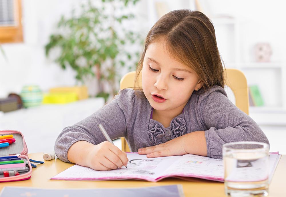 เรียนดี กิจกรรมเด่น ต้องรู้จักวิธีแบ่งเวลาและต้องมีวินัย